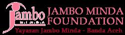 Jambo Minda Foundation